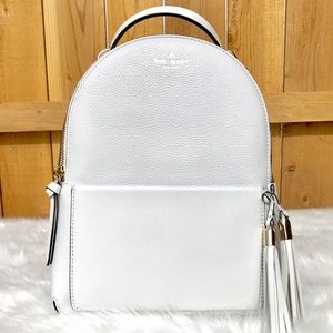 Kate Spade atwood place small bradley